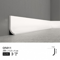 Listwa QS011 Mardom Decor