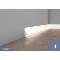 QL007 Mardom Decor